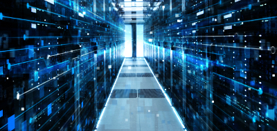 storage_for_virtualization